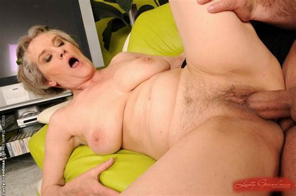 #Lita #Gives #Her #Pussy #Some #Good #Attention