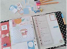 17 melhores ideias sobre Agenda Escolar Para Imprimir no