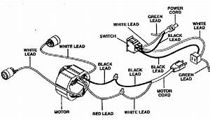 Wiring Diagram For Ridgid 300 Motor Honda 300 Wiring Diagram Wiring Diagram