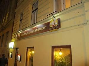 Pizza Pasta E Basta : pasta e basta ~ Orissabook.com Haus und Dekorationen