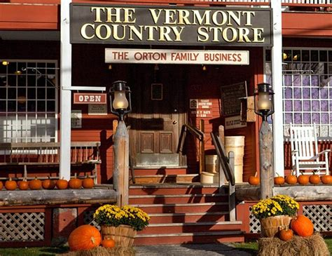 vermont country store vermont country store locations weston vt and rockingham vt