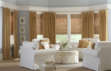 Pairing Blinds And Shades With Drapery Soundproof Curtains For Home White House Pink Taffeta Diy Kitchen Curtain Rods How To Hang Canopy Bed Net Dunelm Asian Window Clips With Hooks