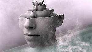 unconscious mind | Journal Psyche