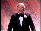 Ordinary People and Melvin and Howard Win Writing Awards: 1981 Oscars - YouTube