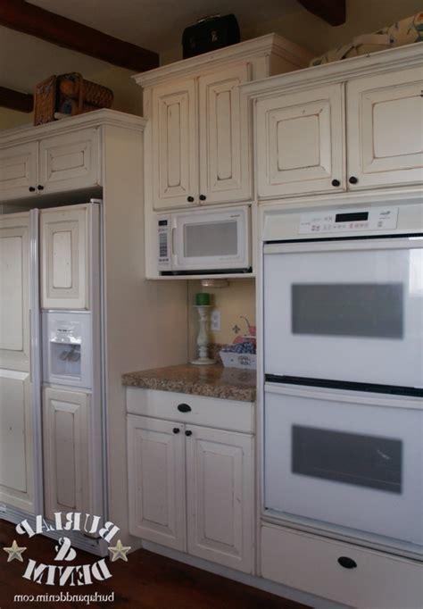 cuisine pour deux meubles pour cuisine ce meuble tl transform en cuisine