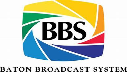 Baton Broadcast System Bell Broadcasting Bbs Wikipedia