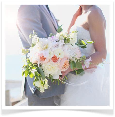 wedding flowers wedding bells flowers