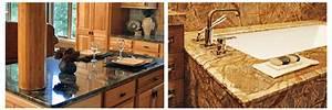 Schieferplatten Nach Mass : natursteinfliesen natursteinplatten aus granit marmor ~ Markanthonyermac.com Haus und Dekorationen