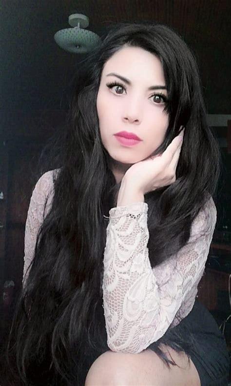 Dating Latina Women, Colombian women - Donia`s profile-