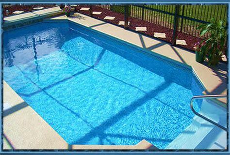 Photos Pictures Pools Orange Park Fl  Best Jacksonville