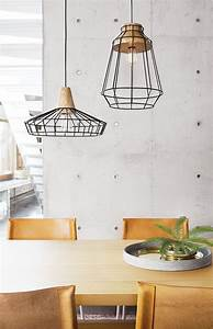 The beacon lighting reuben light large black wire