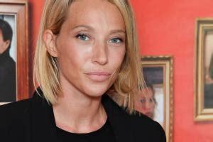 Laura Smet : la colère de Nathalie Baye, l'impuissance de ...