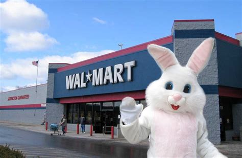 walmart open  easter  target  grocery stores