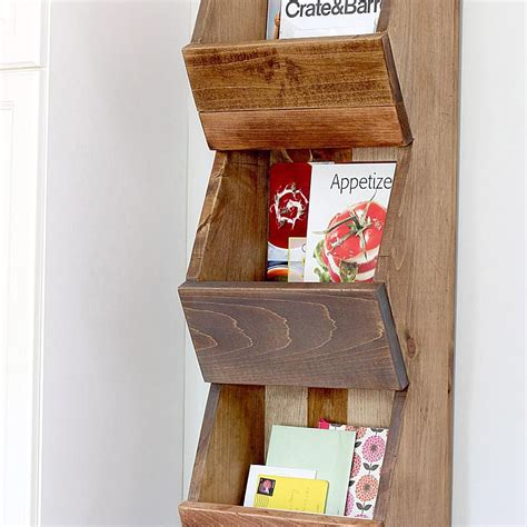 shelf plans  spruce   home