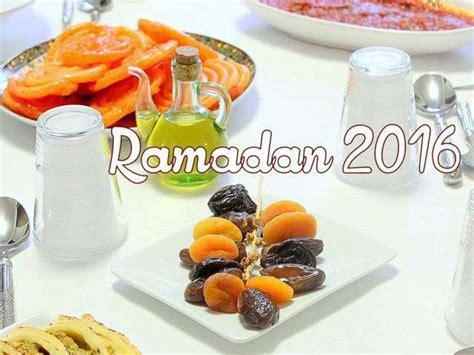 cuisine orientale pour ramadan recettes de plat algerien et cuisine orientale