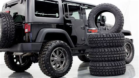 cheap mud tires review buying guide car addict