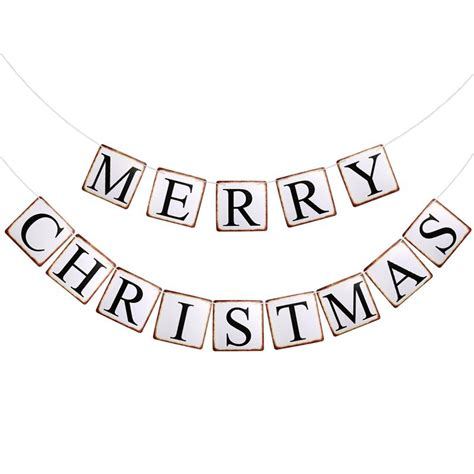 merry christmas christmas wedding party banner