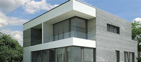 Eisenglimmer Db 703 by Kunststofffenster Hellgrau Haus Deko Ideen