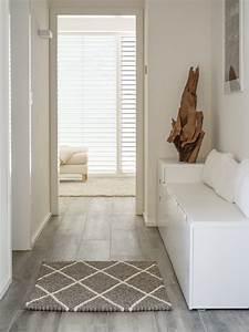 Was Ist Flur : mein neuer filzkugelteppich ist eingezogen mxliving ~ Markanthonyermac.com Haus und Dekorationen