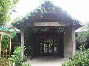 Gainesville botanical garden gainesville location for Gainesville botanical gardens
