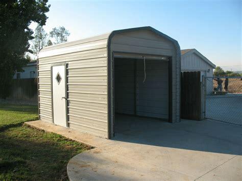 storage sheds and garages garages storage sheds pre fab steel buildings barns kits