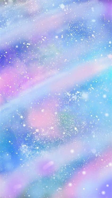Wallpaper Horizontal by Birthdays In 2019 Galaxy Wallpaper Iphone Wallpaper Pastel