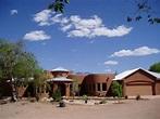 Bernalillo, New Mexico 87004 Listing #18620 — Green Homes ...