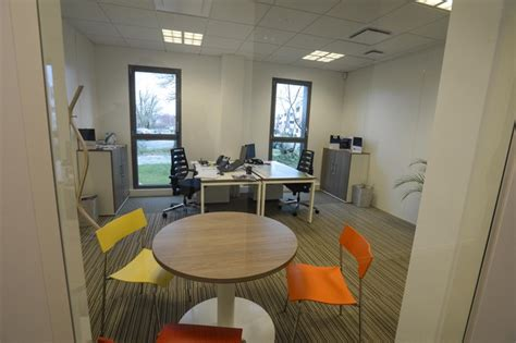bureau nantes bureau à louer et location précaire de bureau à nantes