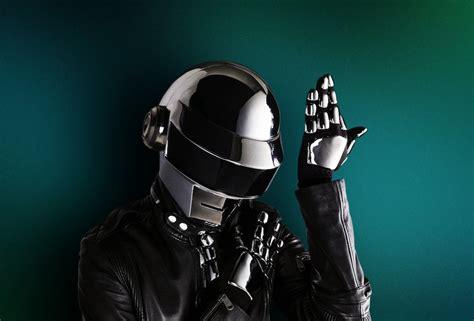 Daft Punk's Thomas Bangalter contributes new song