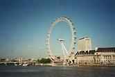 FashionManicBlog: London calling!