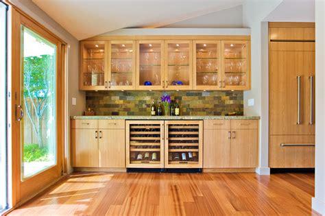 kitchen cabinets san francisco bay area custom cabinetry modern kitchen san