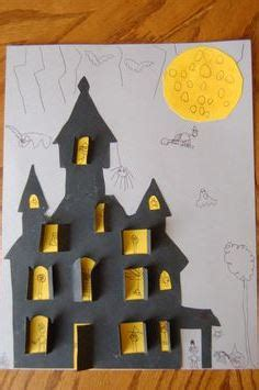 Halloween Arts And Crafts For Kids  Find Craft Ideas