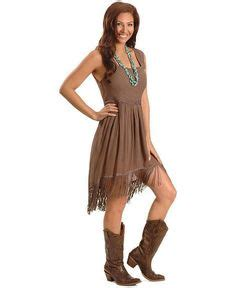 ideas  western dresses  pinterest cowgirl