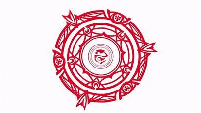 Gremory Magic Clan Cir Dxd Wikia Fandom