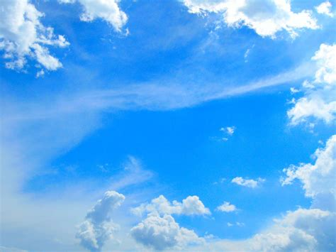 A Sky Blue blue sky free stock photos free stock photos