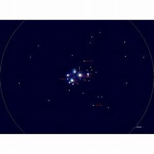 Backyard Astronomy With Binoculars: View the Night Sky ...