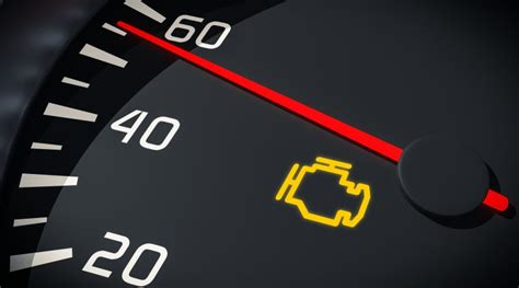 check engine light on and off how to reset check engine light follow these 4 easy ways