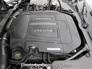 Jaguar Xkr Engine Diagram  Jaguar  Auto Wiring Diagram
