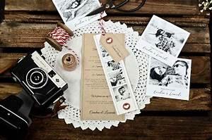 Hochzeitseinladungen Selbst Gestalten : carinokarten au ergew hnliche hochzeitskarten selbst ~ A.2002-acura-tl-radio.info Haus und Dekorationen