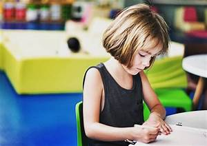 Trouble Concentrating  Adhd May Be The Cause