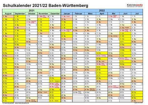 Gesetzliche feiertage 2021 und 2022. Ferien Bw 2021 - Ferienplan / Wann ist ostern 2021 in deutschland? - Emeldai-sided