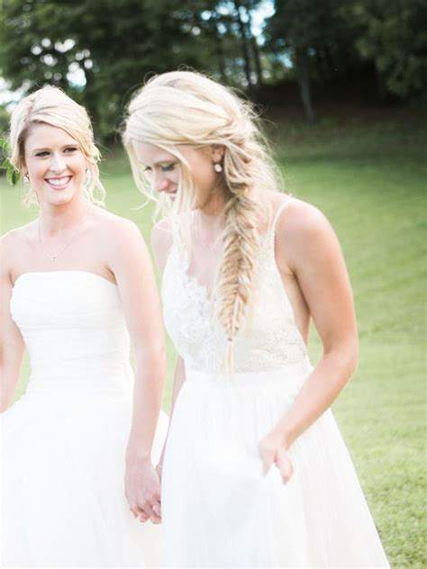 wedding hair styles for 1091 best wedding hairstyles images on 7341