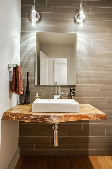 charming vanity top home remodel dallas contemporary