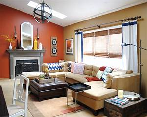 Living Colors Hue : orange living room ideas waplag appealing accessories next design with sofa clipgoo ~ Eleganceandgraceweddings.com Haus und Dekorationen
