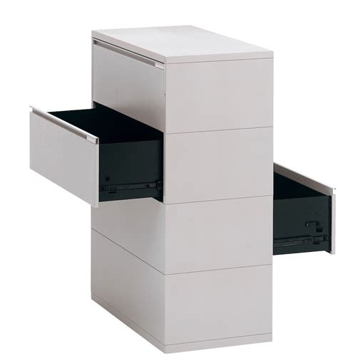 lateral file cabinet rails hon lateral file cabinet rails richfielduniversity us