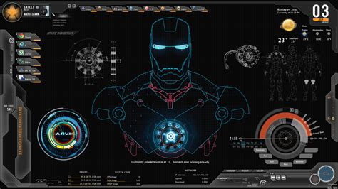 Shield Iron Man Theme For Windows 10 Diy Christmas Gifts On A Budget For Boyfriend Mason Jars Gift Ides Cool Him To Give Dad Popular 12 Year Old Boy Adventure