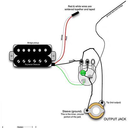 Evh Frankenstein Pickup Wiring Diagram on evh frankenstein body, evh frankenstein guitar, evh frankenstein tuners, evh frankenstein specs, evh frankenstein nut, evh frankenstein neck,