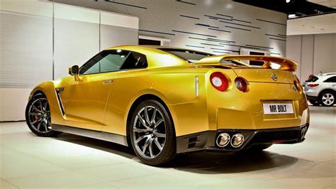 Golden Bugatti Veyron by 2014 Bugatti Veyron Gold Release