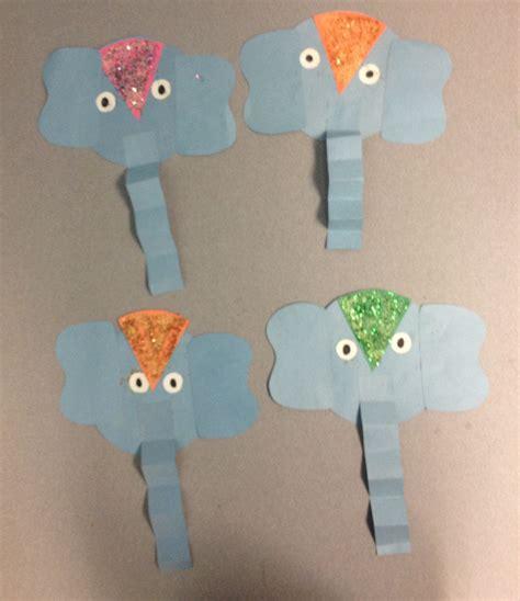preschool craft around the world week india elephant 270 | 19050d05332afc16a50b13303e1a09ae