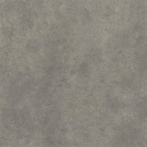 wilsonart  ft   ft laminate sheet  pearl soapstone